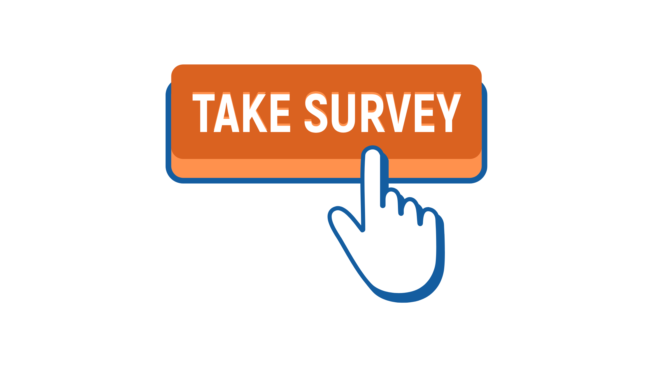 Take Survey